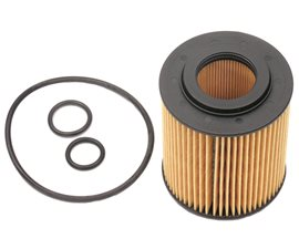 Oljefilter Element CMD 1.7L