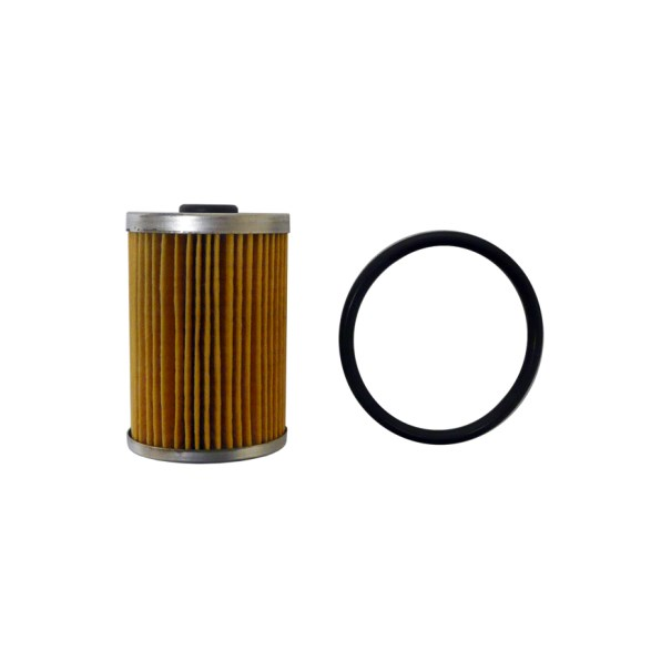 Water Separating Fuel Filter