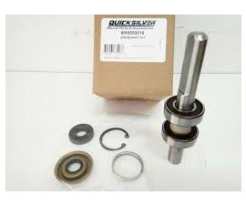 Impeller Driveshaft kit