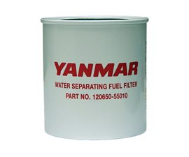Fuelfilter 6BY